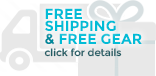 free-gear-shipping-icon