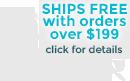 free-ship-199-icon