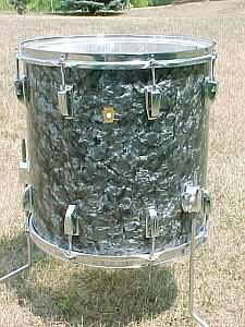 ludwig-1960s-floor-tom