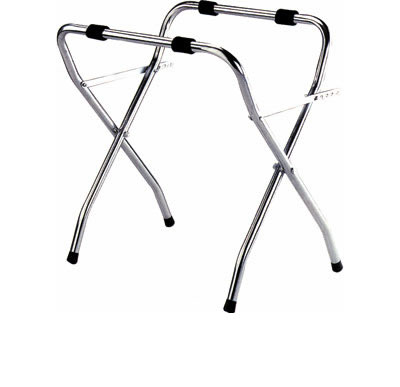 Union Foldable Concert Bass Drum Stand DST3