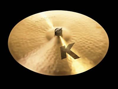 vintage zildjian cymbals on craigslist