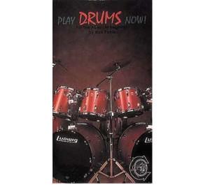 6881-play_drums_d.jpg