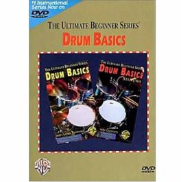 6882-drum_basics.jpg