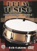 6891-drum_tuning_d.jpg