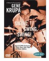 6898-swing_swing_d.jpg