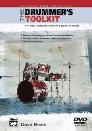 6915-drummer_kit_d.jpg