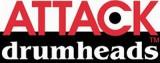70-atk_logo.jpg