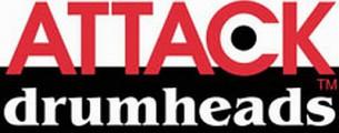 77-atk_logo.jpg