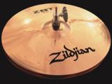 7800-Z-ZBT13HP.jpg