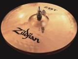 7803-Z-ZBT14HP.jpg