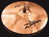 7804-Z-ZBT14RPR.jpg