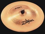 7808-Z-ZBT18CH.jpg