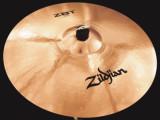 7810-Z-ZBT20RR.jpg