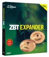 7811-Z-ZBTE2P.jpg