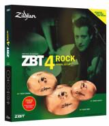 7812-Z-ZBTR4P.jpg