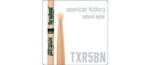 7977-txr5bn_sticks.jpg