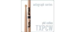 8004-txpcw_sticks.jpg