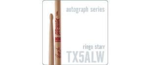8005-tx5alw_sticks.jpg