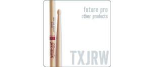 8026-txjrw_sticks.jpg