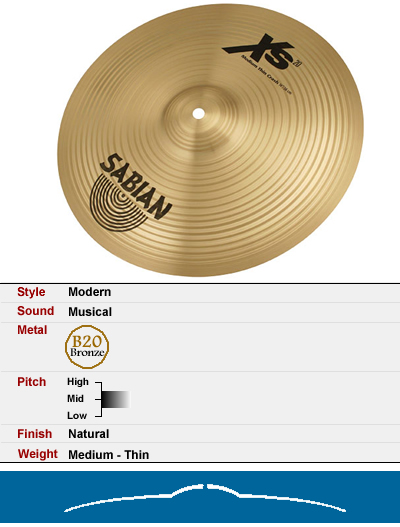 zildjian logo dating Zildjian a cymbals can be grouped into four main cymbal stamp types other cymbal experts give more detailed information about transitional stamps and varieties of stamps between these cymbal type categories.