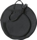 Beato-cymbal-bag.jpg