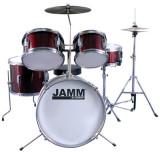 JAMMJR500.jpg
