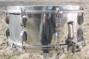 Leedy-Broadway-Parallel-Snare-Drum-4_opt
