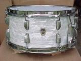 Ludwig-Classic-6.5x14-sharpenedMVC-872S.jpg
