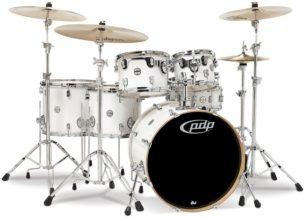 PDP-Concept-Maple-Drum-Set-Pearlescent-White-2
