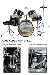 Percussion-Plus-SD5B2_LARGE-cutawy_.jpg
