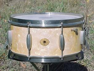 Radio-King-6-half-inch-SHARPENEDMVC-992S.jpg