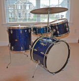 Slingerland-4pc-1964-blue-spkl-jpg_opt