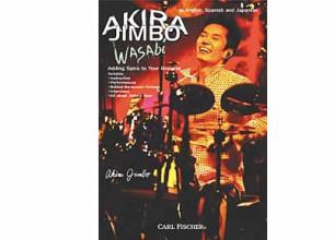 akira-jimbo-wasabi-d.jpg