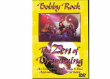 bobby-rock-d.jpg