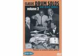 classic-drum-solos-2-d.jpg