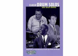 classic-drums-d.jpg