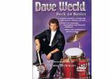 dave-weckl-basics-d.jpg