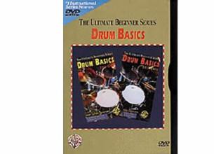drum-basics-d.jpg