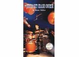 drum-crash-crse-d.jpg