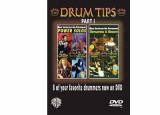 drum-tips-d.jpg