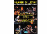 drummers-collective-d.jpg