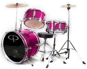gp50_pink-l.jpg