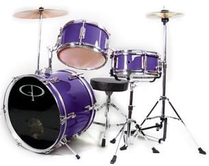 gp50_purple-l.jpg