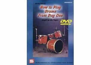 how-to-play-d.jpg