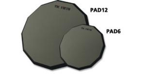 pad12pad6.jpg