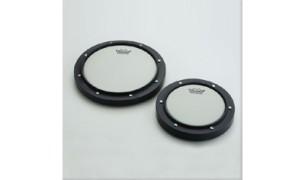 remo-pads-2.jpg