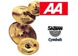 sab-aa-49.jpg