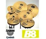 sab-b8.jpg