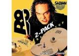 sab-b8-2pack.jpg
