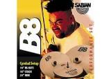 sab-b8-perfset.jpg